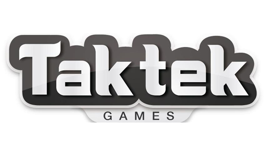 Why Jordanian Startup TakTek Closed and What it Means for the Gaming Sector