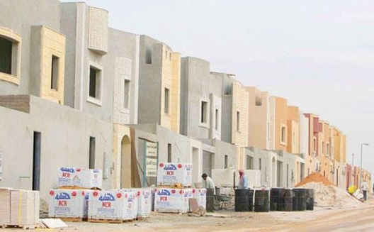 هل تتأثر منصة 'لامودي' بركود العقارات في السعودية؟
