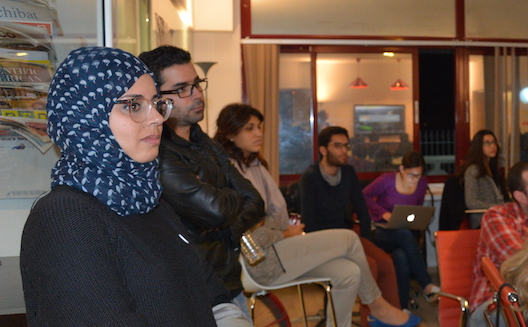 Startup MENA expands its network to Tunisia