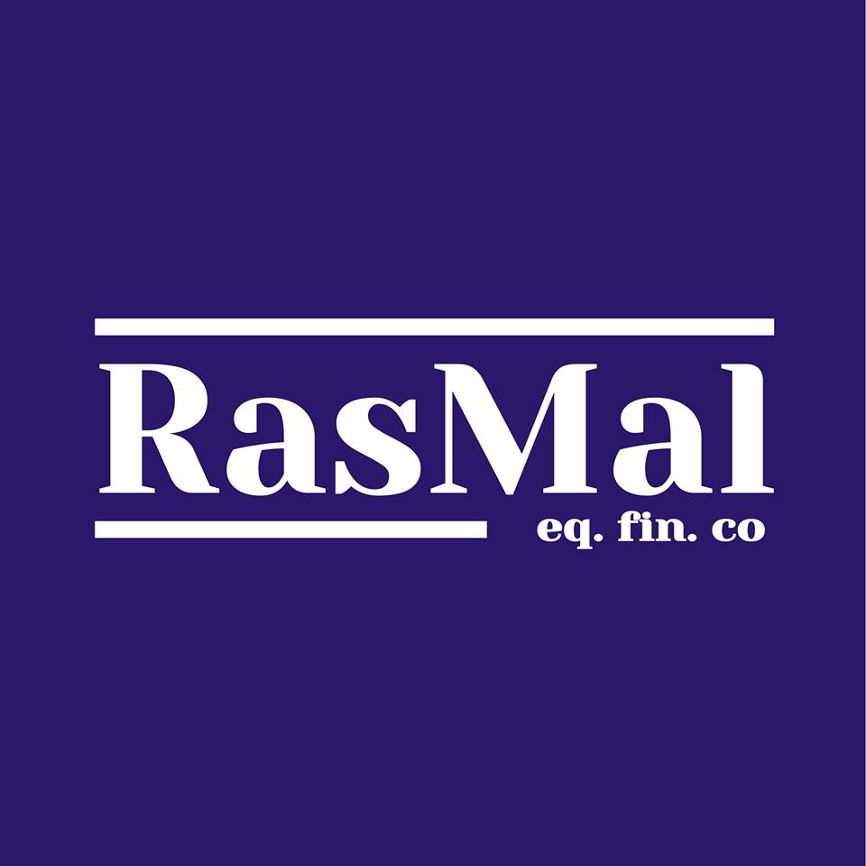 """""""راس مال"""" السعودية تغلق جولتها الاستثمارية الأولى"""