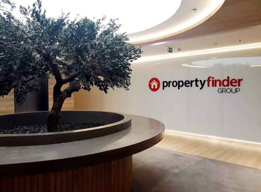 Property Finder becomes largest shareholder in Turkish real estate portal