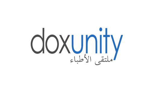 Not another social network: Doxunity wants to help doctors do their jobs better