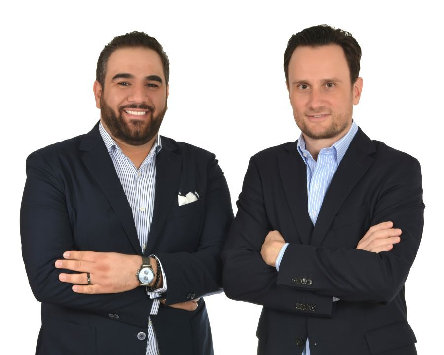 Wamda invests in UAE-based fintech startup FlexxPay