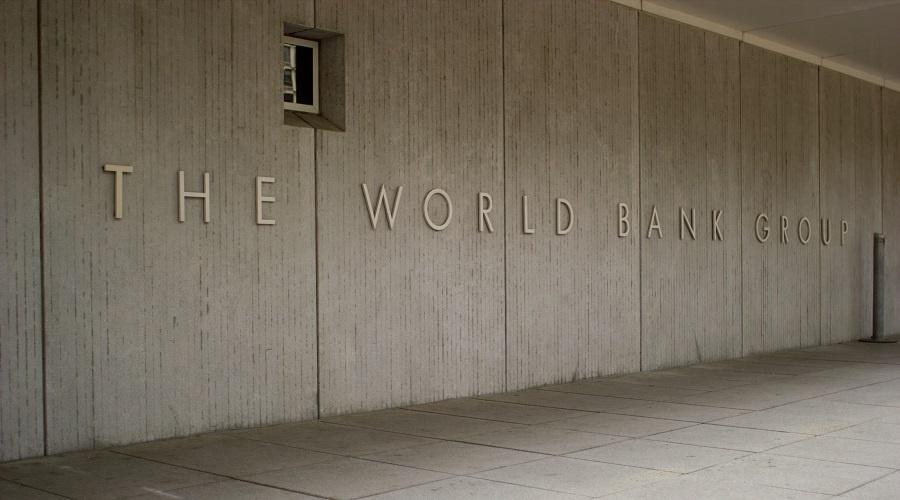 مبادرة من البنك الدولي لتمويل رائدات الأعمال في الدول النامية