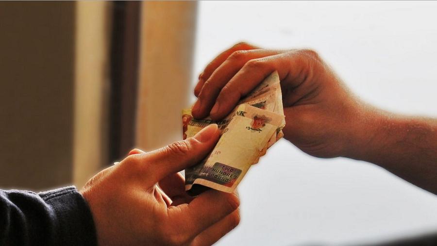 التكنولوجيا المالية في مصر: مجال الشركات الناشئة أم المصارف؟