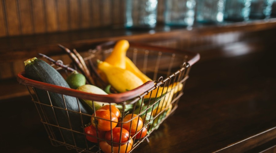 10 online grocery stores catering to Kuwait