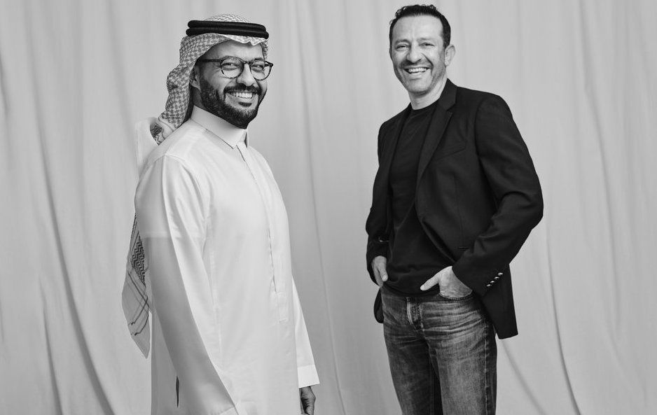 UAE-based cloud kitchen kaykroo expands operations into Saudi Arabia