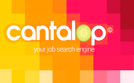 Egyptian job search site Cantalop uses algorithm to fight unemployment