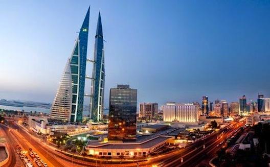 خيارات التمويل في البحرين: بين الشركات الناشئة والمستثمرين