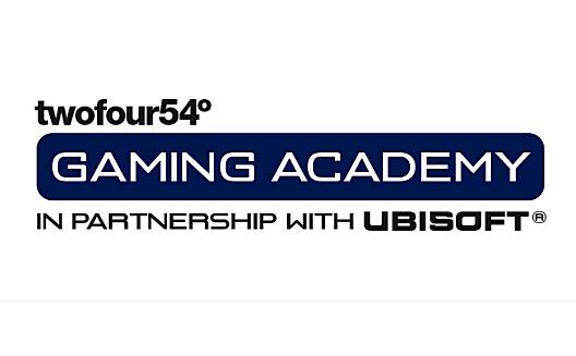 توفور54 ويوبيسوفت تطلقان استوديو لألعاب الفيديو العربية