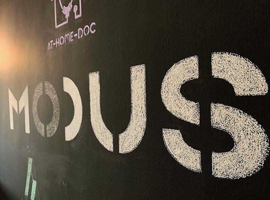 Modus Capital launches a $75 million regional fund