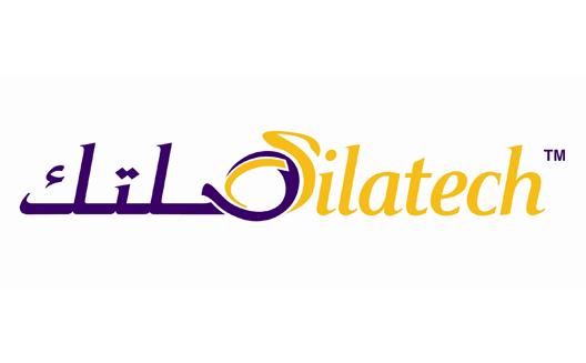 إطلاق شبكة صلة للاستثمار لرواد الأعمال في قطر