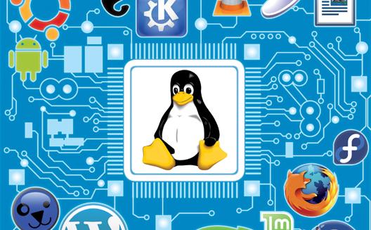 البرمجيات مفتوحة المصدر: ورقة رابحة في يد الشركات الناشئة