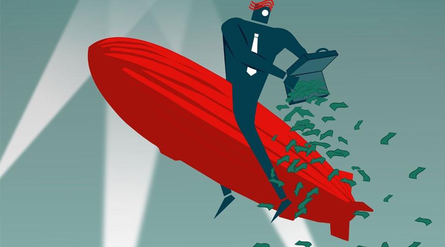 ماذا يعني قانون الإفلاس الإماراتي الجديد لروّاد الأعمال؟