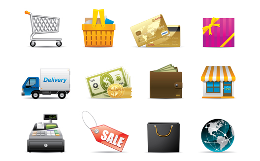 Demystifying E-Commerce: 12 Questions Every E-Commerce Startup Should Answer
