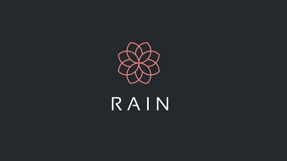Rain secures $6 million Series A