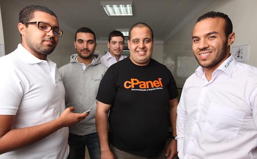 هل تصبح هذه الشركة المغربية 'جو دادي' المنطقة؟