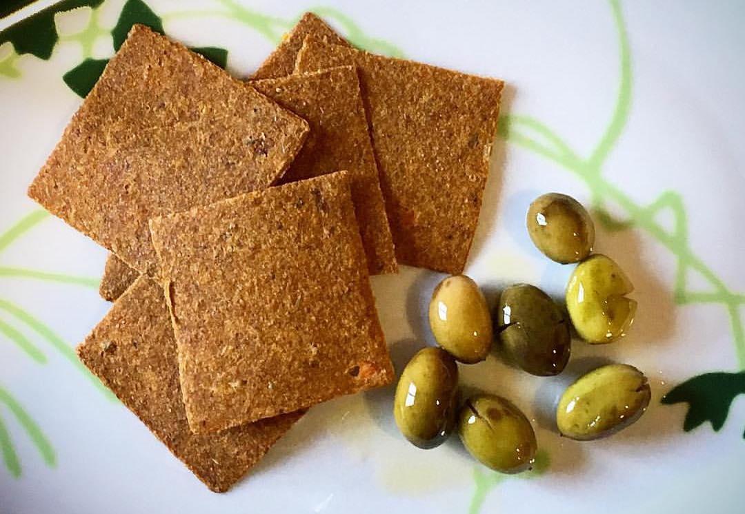 الأطعمة العضوية: سوق مأكولات جديدة في لبنان
