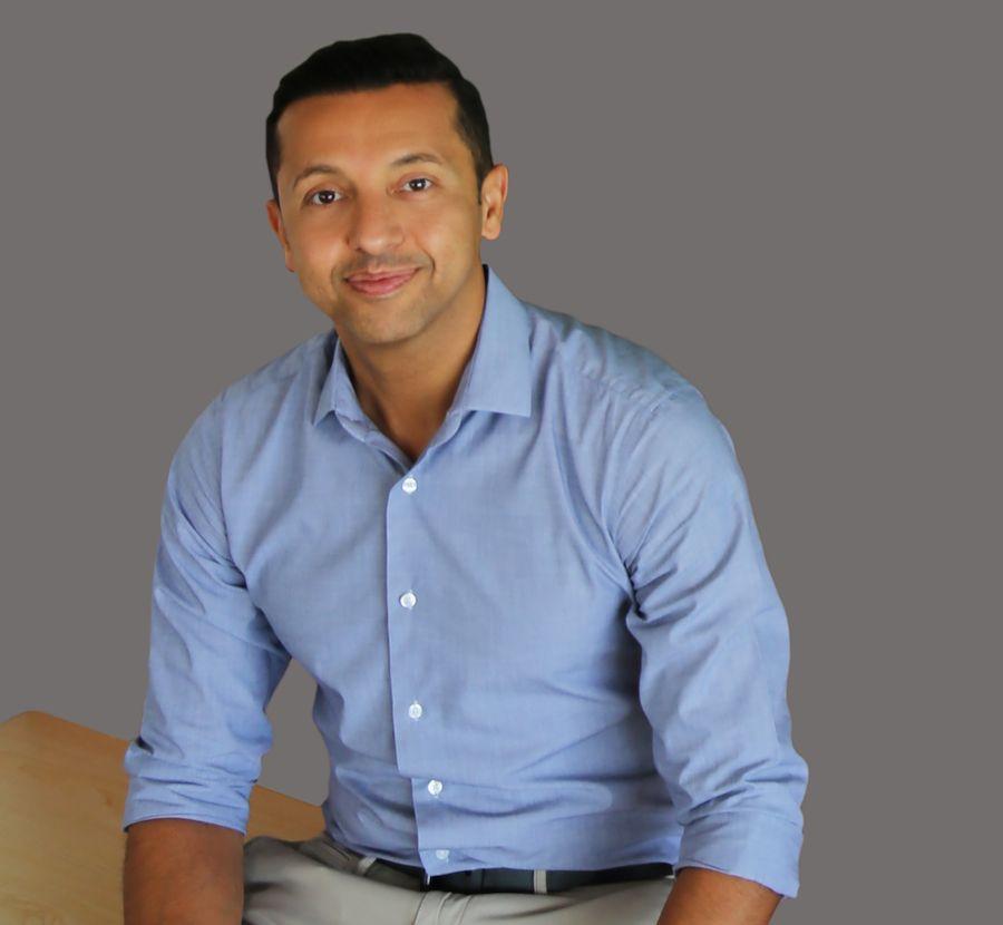 Precinct Partners launches to provide patient capital to entrepreneurs