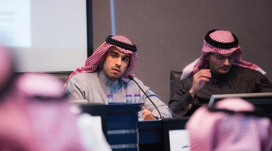 السوق الموازية للشركات الصغيرة والمتوسطة في السعودية تنطلق هذا الشهر