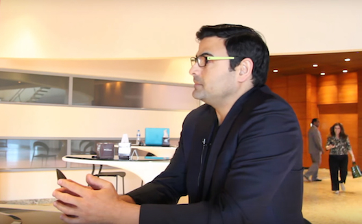 Why celebrating failure is important for Kuwaiti startups [Video]