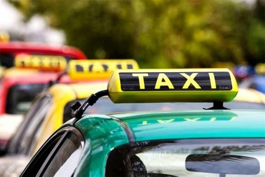 Careem v Uber: the local kid is winning