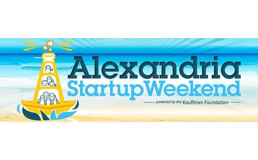 Start Up Weekend Alexandria: Still the Best Entrepreneurship Event in Egypt