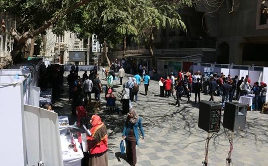 ما السبيل إلى رقمنة التعليم في مصر؟