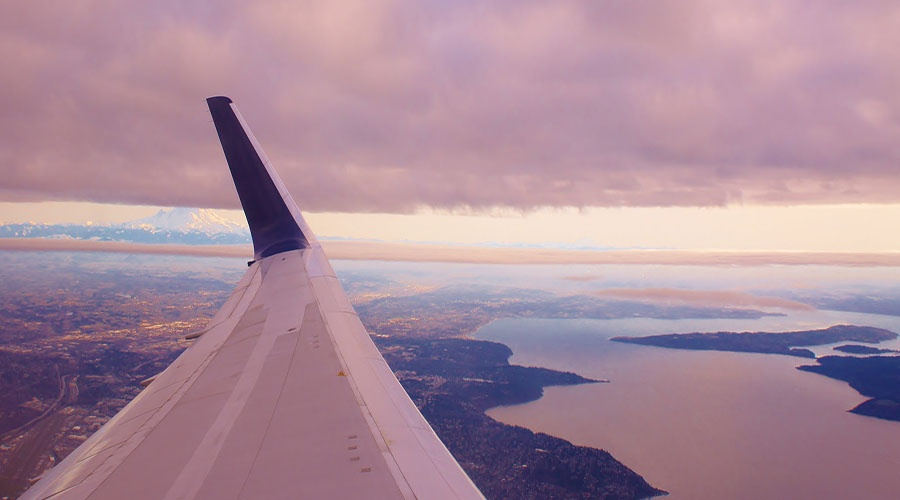 Holidayme.com secures $7M funding, a boost for regional travel industry