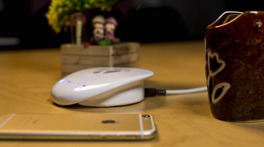 'فوكسيرا' المصرية تتصدّى لارتفاع فاتورة الهاتف الدولية