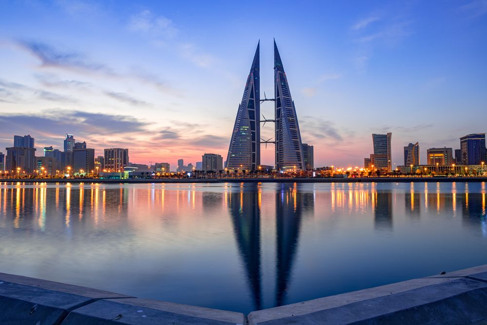 Bahrain first Business Angels company announces its partial exit from EatApp