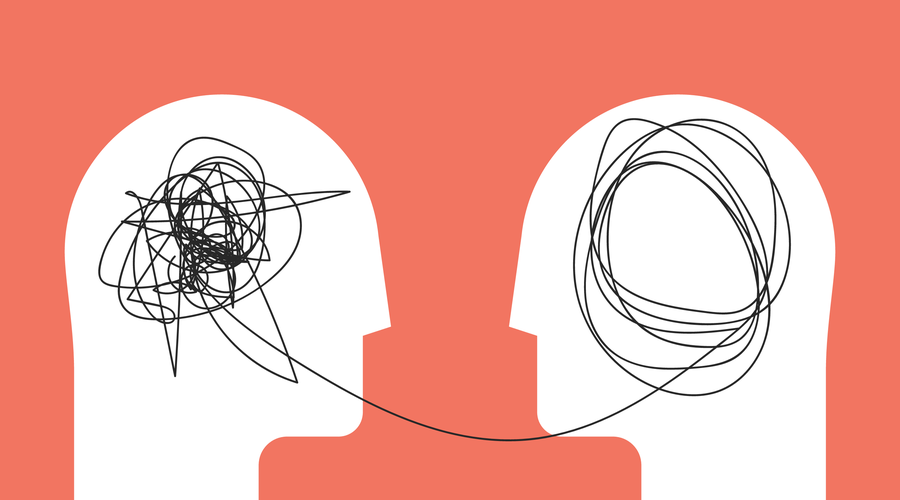 Mental health startups in Mena