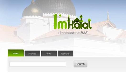 آيم حلال يبعث بنداء للمستثمرين العرب وهو على حافة الموت