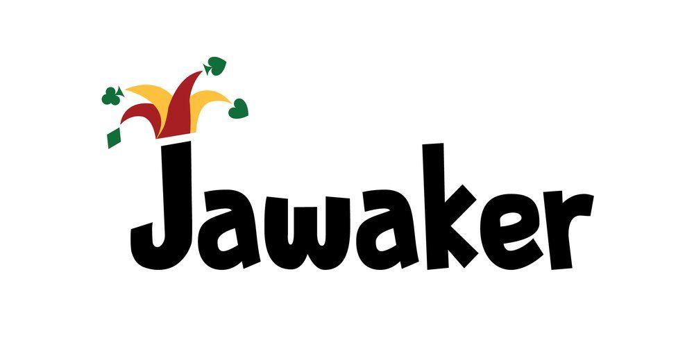 Stillfront acquires UAE's Jawaker for $205 million
