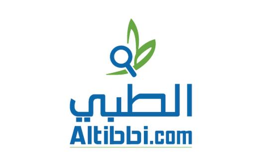 After recent award, Altibbi announces funding round