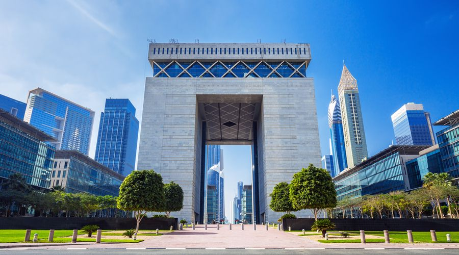 Open banking: DAPI's open letter to the UAE Bank Federation Advisory Council