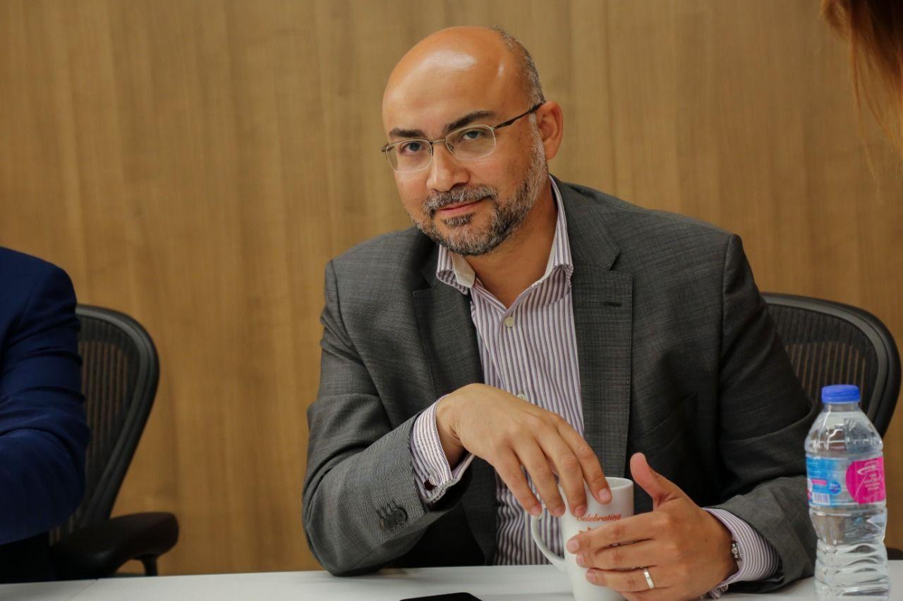 Fawry lists on Egyptian Exchange