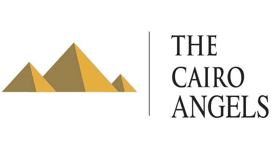 Cairo Angels launches syndicate fund