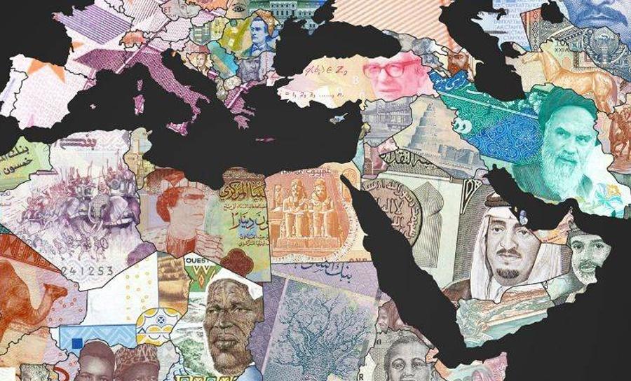 8 MENA startups dive into debt - lending that is