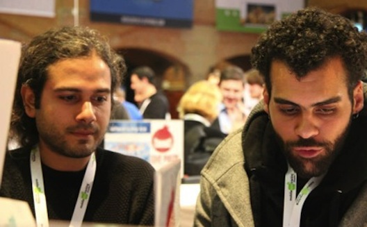 Lebanese game developer fights uphill battle despite international recognition