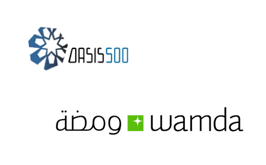 Wamda Announces Commitment to Follow On Funding for Oasis500 Startups