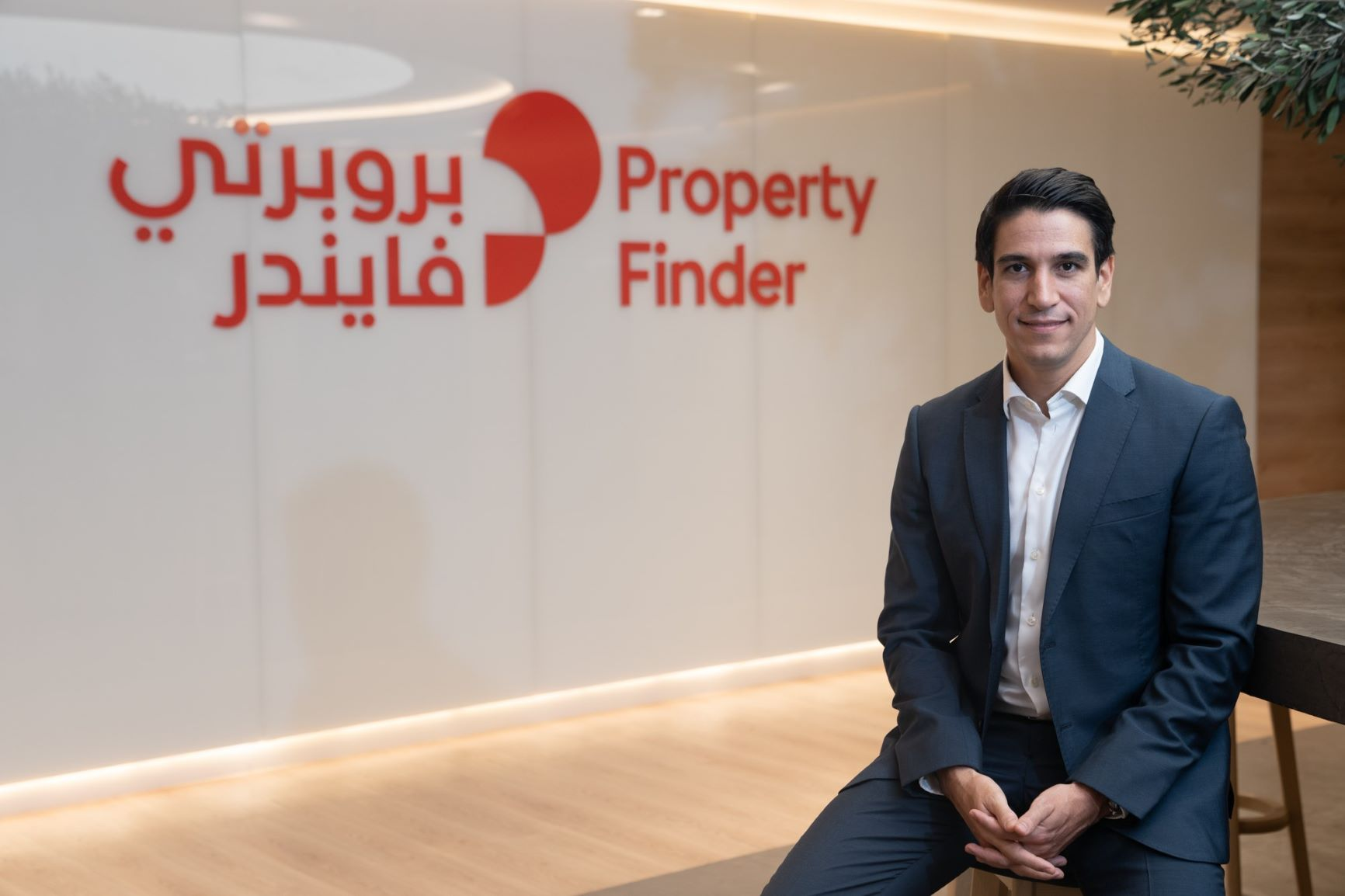 Property Finder raises $120 million