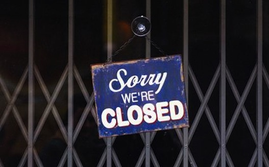 Hope for the best, prepare for the worst: how to close down a business in Egypt