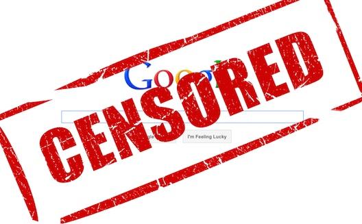 Internet Censorship Called A Black Eye for Jordan's Tech Sector