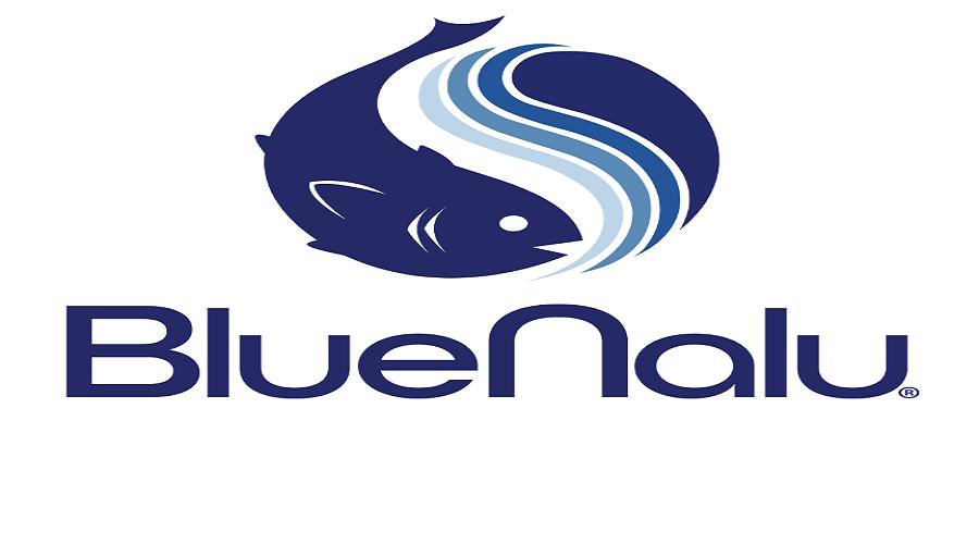 KBW Ventures invests in BluNalu