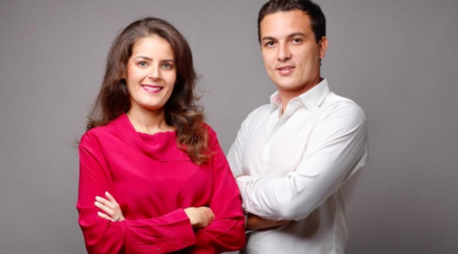 Y Combinator acquires 7 per cent of Morocco's B2B e-commerce startup Chari