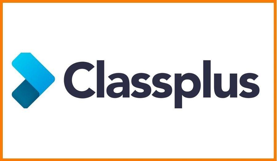 UAE's Alpha Wave invests in India-based ClassPlus