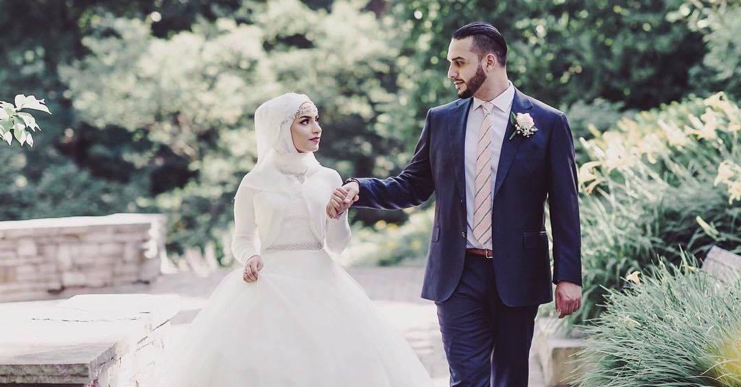 Turkish wedding marketplace Dugun sets its sights on KSA with Zafaf.net