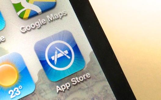 مطورون أطلقوا تطبيقات من دون متجر لها، إليكم كيف