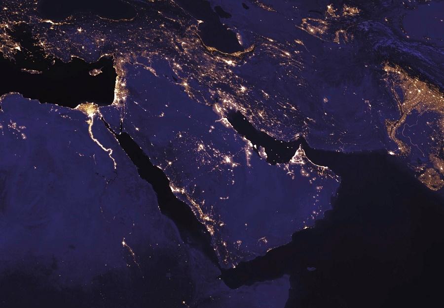 السعوديّة واليابان يؤسسان صندوق تمويل بقيمة 100 مليار دولار